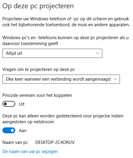 Windows 1607